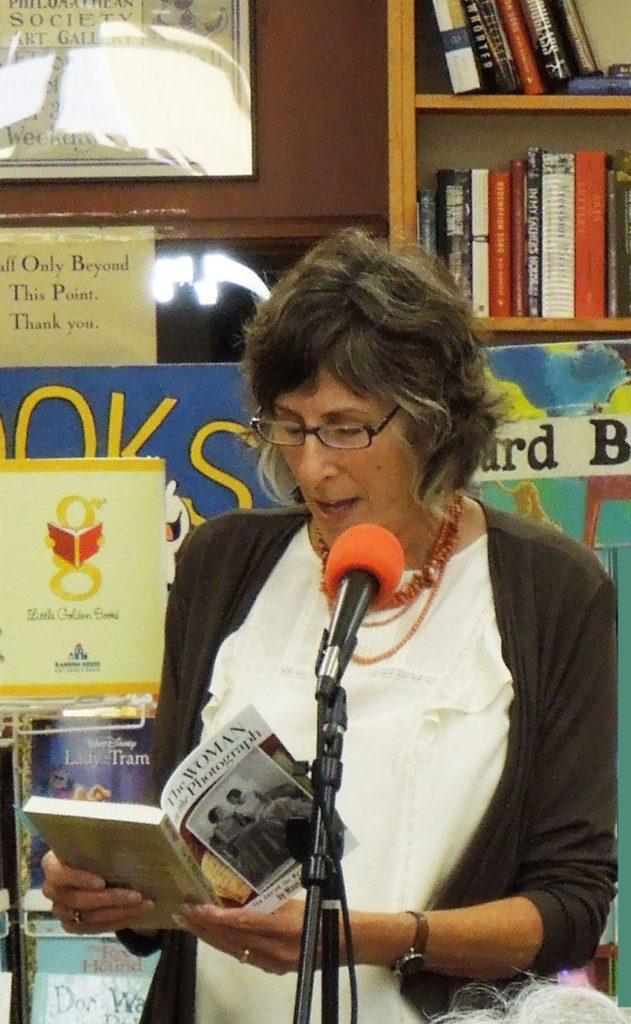 Pegasus Bookstore, Berkeley